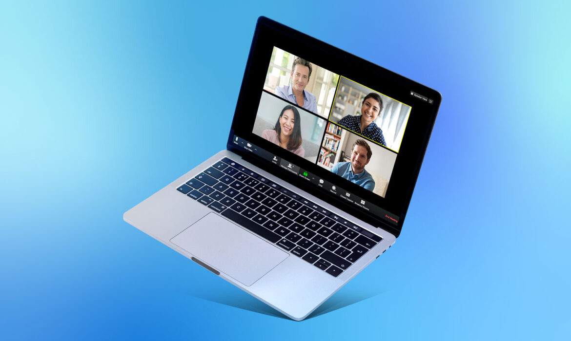 Secure Video Conference Tips